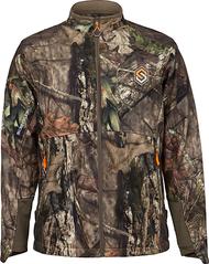 Full Season Taktix Jacket Mossy Oak Country 3X