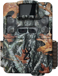 Browning Strike Force Pro XD 24mp Dual Lens Camera