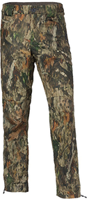 Hells Canyon Speed Backcountry FM Pants A-Tacs Camo 38""