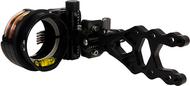 Rheo Tech HD 5 Pin .019 Sight Black