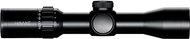 Hawke XB30 Compact 2-8x36 SR 30mm IR Crossbow Scope