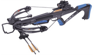 2018 Volt 300 Crossbow Package
