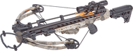 2018 Spectre 375 Crossbow Package