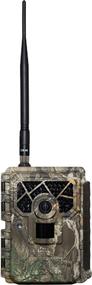 Covert Verizon Blackhawk 12mp Wireless Camera Realtree Edge