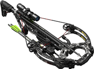 2018 Barnett TS390 Crossbow Package w/4x32 Scope