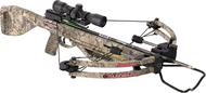 2018 Thunderhawk Pro Crossbow Package w/Illuminate MultiReticle Scope