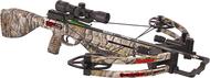 2018 Centerfire XXT Crossbow Package w/Illuminate MultiReticle Scope