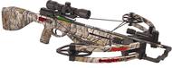 2018 Centerfire XXT Crossbow Package w/Pin Point 3X Scope