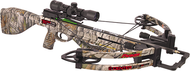 2018 Centerfire XXT Crossbow Package w/Vari-Power Scope