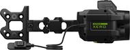 Garmin Xero A1 Auto Ranging Bow Sight Right Hand