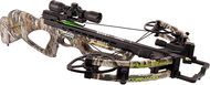 2018 Tornado XXT Crossbow Package w/Vari Power Scope