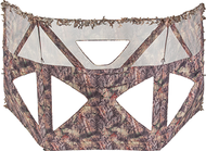 Native Yuma Ground Blind
