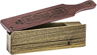 Hunters Specialties Slingblade Turkey Box Call