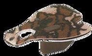 Kantpinch Medium Left Hand Hair Tab