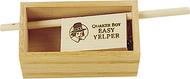 Quaker Boy Easy Yelper Friction Turkey Call