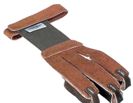 Neet FG2L Gloves Brown XSmall