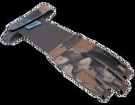 Neet Camo Gloves Infinity Breakup XSmall