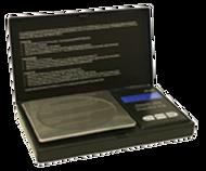 OMP US 250 Mini Digital Scale
