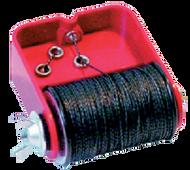 BCY Model 26 String Server
