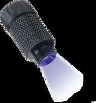 Extreme Purple Light w/Rheostat