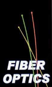"Extreme Fiber .019 15"" Green"