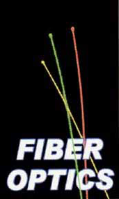 Extreme Fiber Optics .010 - 3 Pack