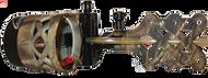 Extreme EXR Sniper 1900 .010 Lost Sight w/Sunshade & Light