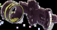 HHA Optimizer Lite .019 w/Fiber Scope Right Hand Sight