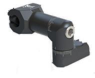 B-Stinger Side Bar Adjustable Elite Stabilizer