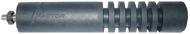"""XFactor 8"""" Stabilizer Black"""