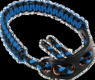 Paradox Bow Sling Elite Custom Cobra Black/Blue
