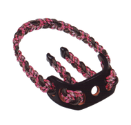 Paradox Bow Sling Elite Pink Camo