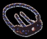 Paradox SG Series Target Bow Sling Black/Blue