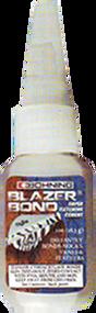 Bohning Blazer Bond 1oz Bottle