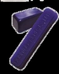 Bohning Ferr-L-Tite Cool Flex 12 gram
