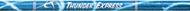 "Eastman Thunder Express II Arrows 28"" - 72 Pieces"