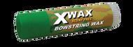 BCY X Wax