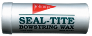Bohning Seal-Tite String Wax 1oz Tube