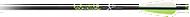 "Eastman Piledriver 22"" Crossbolt w/Moon Nock *Bulk* - 36 Pieces Crossbow Bolts"