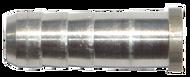Victory Aluminum Insert X-Ringer .345 - 100 Pieces
