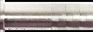 Easton 8/32 CB Insert - 100 Pieces