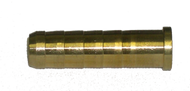 Victory Brass Insert Victory Crossbolt 110gr - 1 Dozen