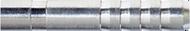 Easton Axis X Hit 8/32 Insert - 1 Dozen