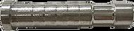 Easton HP FMJ Bolt Insert - 1 Dozen