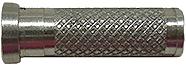 Victory Aluminum Insert VForce .245 - 1 Dozen