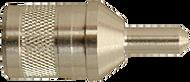 Eastman CXL Pro Pin Nock Adapters - 1 Dozen