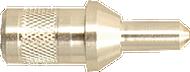 Eastman CX Pin Nock Adapters - 1 Dozen