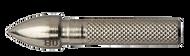 Eastman Parabolic Target Point #2 90gr - 1 Dozen