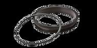 Sword Lens Kit