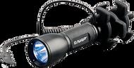 NAP Apache Predator Bowfishing Flashlight